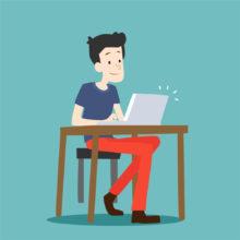 Automação de marketing em loja virtual: saiba como fazer