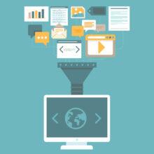 Como usar CTA em loja virtual para aumentar conversões?
