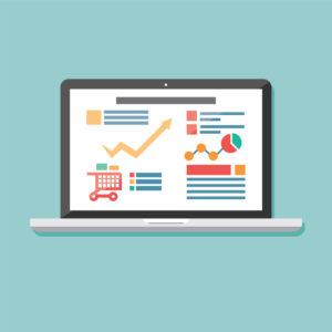 CRO: o que é e como ele pode aumentar suas vendas?
