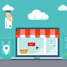 Da loja física para a virtual: 6 dicas para a transição