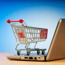 5 formas criativas de divulgar sua loja virtual gastando pouco