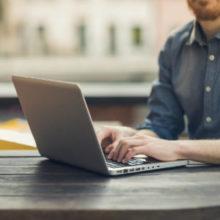 Como escolher um nicho de mercado para atuar on-line?