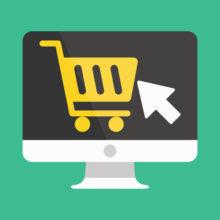Como funciona a integração com marketplace na prática?