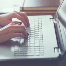 O que é a hospedagem de site e como ela afeta seu desempenho?