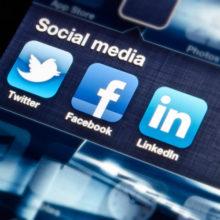 Como escolher as melhores redes sociais para divulgar loja online?