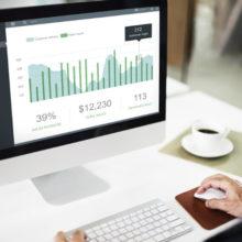 Quais são os melhores mercados para trabalhar com vendas online?