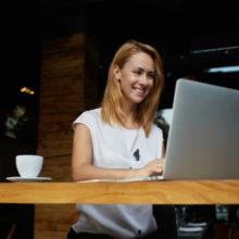 Como administrar uma loja virtual e ter um emprego ao mesmo tempo?