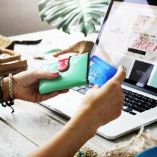 6 passos para começar a vender pela internet e garantir o lucro