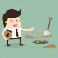 Descubra como abrir a própria empresa investindo pouco