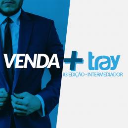 Venda mais com a Tray #3 – Intermediador de Pagamento