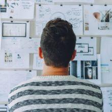 Loja virtual de nicho – Ideias de nichos para você começar sua loja virtual