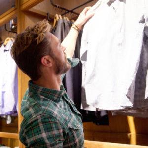 Como o design da loja online impacta na conversão?
