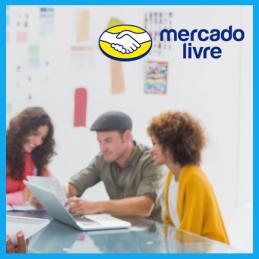 Webinar: Venda mais com o maior marketplace da América Latina