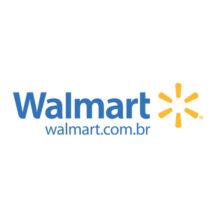 Como vender no Walmart