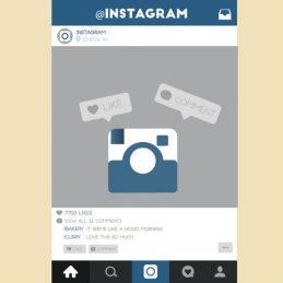 Como ganhar dinheiro no Instagram: conheça as melhores práticas
