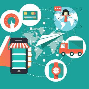 Saiba como importar produtos para vender online em 7 passos