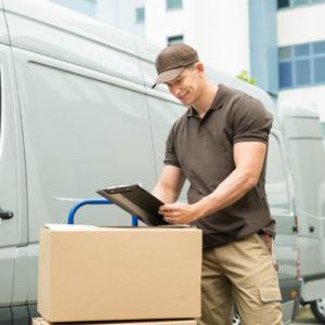 5 vantagens de optar pelo dropshipping em uma loja online