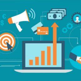 Como divulgar produtos na internet se diferenciando da concorrência?