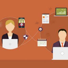7 ferramentas de relacionamento com o cliente para lojas online