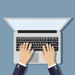 11 cursos gratuitos para empreendedores disponíveis online