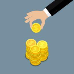 Qual a diferença entre lucratividade e rentabilidade?