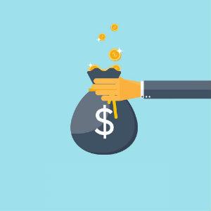 O que vender para ganhar dinheiro? Confira 7 nichos que estão em alta!