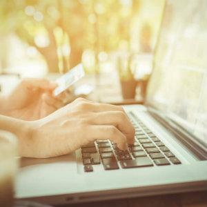 As 5 maiores tendências entre os e-commerces brasileiros