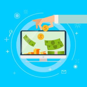 Afinal, o que é e-commerce e por que esse setor cresce a cada dia?