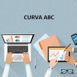 Curva ABC: o que é e por que ela importa?