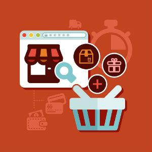 Saiba como ter sucesso nas vendas nos primeiros dias de loja online