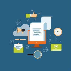 Marketing de conteúdo para e-commerce: saiba como fazer
