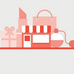 Passo a passo: saiba como vender perfumes na internet