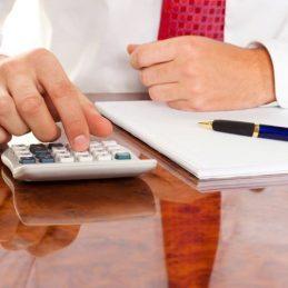 O que o meu e-commerce deve saber sobre substituição tributária?