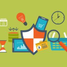 Segurança na loja online: uma checklist para evitar fraudes