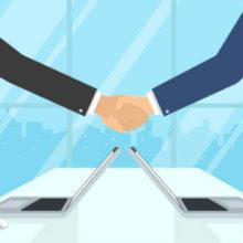 E-commerce B2B: o que é preciso para vender mais?