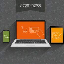 Template para e-commerce: saiba como escolher o ideal