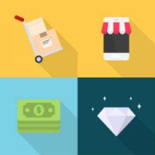 Passo a passo: saiba como vender joias na internet