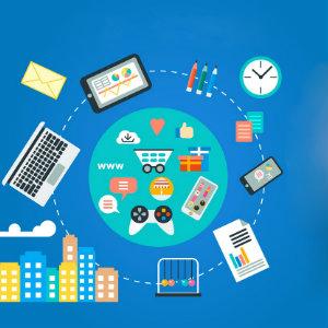 Automação no e-commerce: 6 tarefas que podem ser automatizadas
