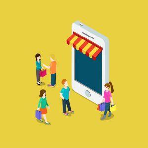 Comportamento do consumidor: como monitorar efetivamente?