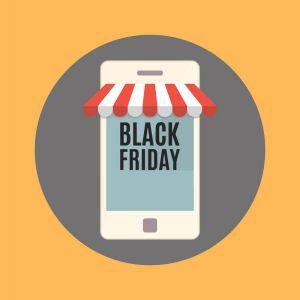 7 dicas para elaborar ofertas atrativas na Black Friday