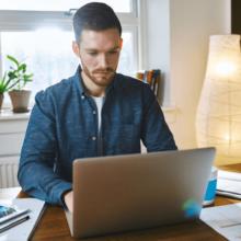 A importância de um software de inteligência para e-commerce