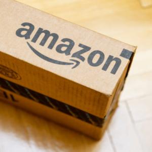 5 motivos para você integrar sua loja virtual a Amazon