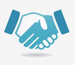 Saiba montar um programa de parceria e faça sua empresa crescer!