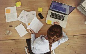 Emissão de nota fiscal para loja virtual: contabilidade e-commerce