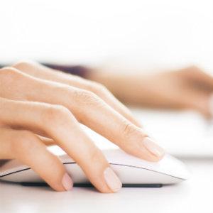 O que é a jornada do cliente e como ela acontece no e-commerce?