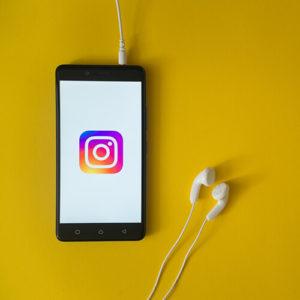 Como fazer anúncio no Instagram: veja o passo a passo