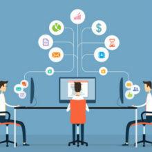 Saiba como fazer um planejamento estratégico para e-commerce
