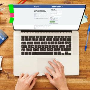 Anúncios no Facebook: monte uma campanha que gere conversão