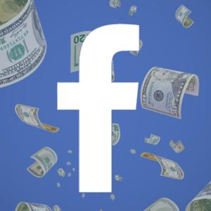Passo a passo: saiba como ganhar dinheiro no Facebook