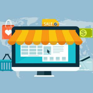 SEO para loja virtual: 12 erros que não podem ser cometidos